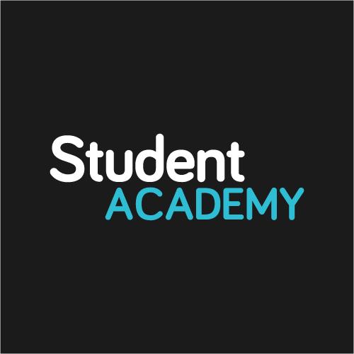 Student Academy Se tromper d'orientation : est-ce si grave ?