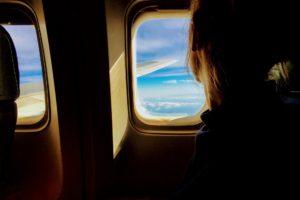 Partir seul, autonomie | Séjour, voyage Erasmus | Student Academy