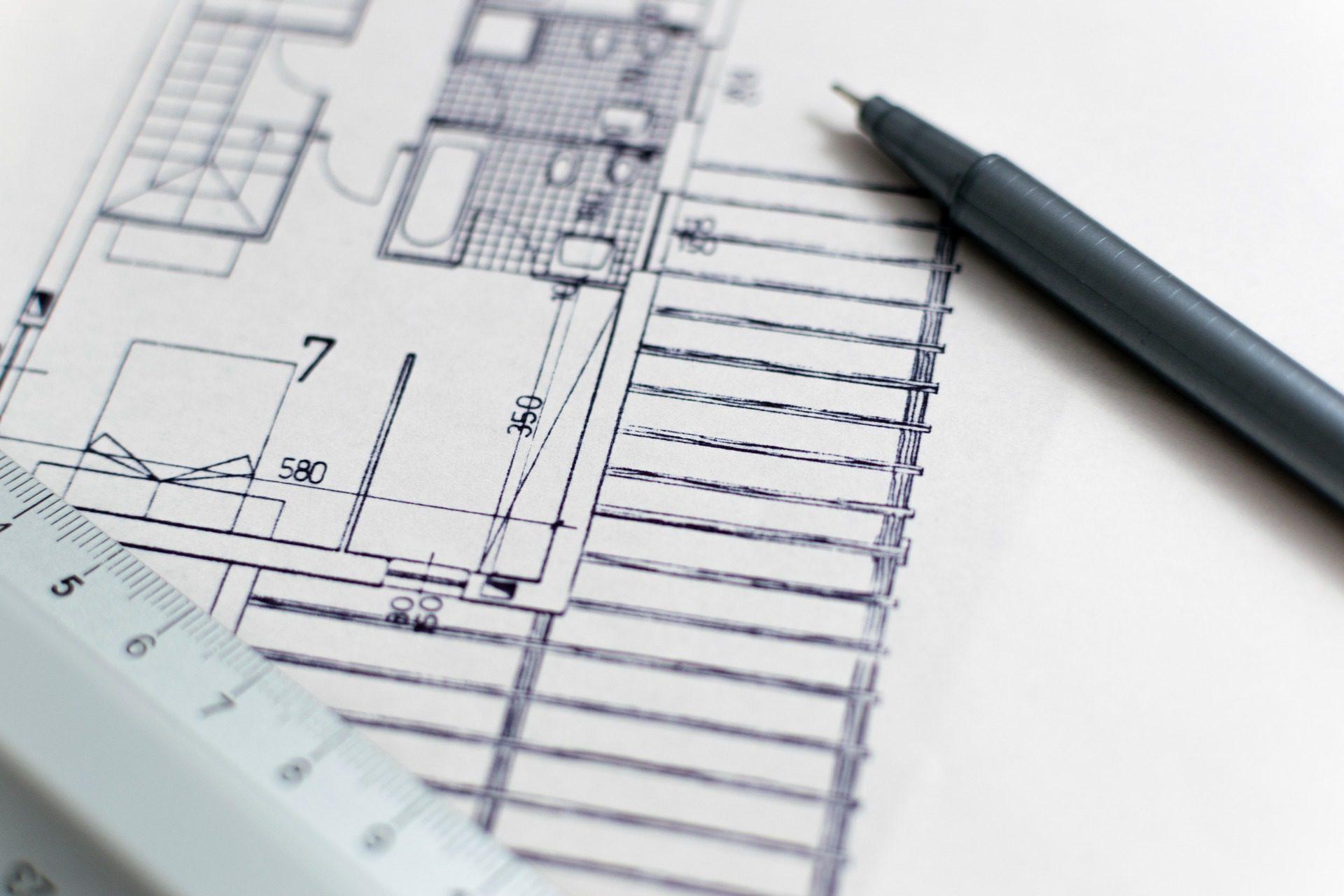 cours préparatoire examen d'entrée ingénieur civil