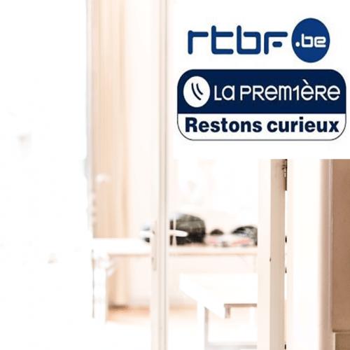 Questions clés sur la radio prem1ère | Student Academy | Blocus Dirigé