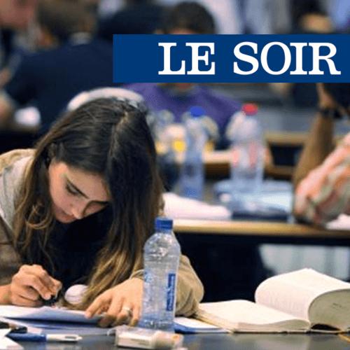 Soirée Méthode de Travail | Student Academy | Méthode de travail
