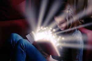 Comment reconnaître un enfant à Haut Potentiel, HP | Student Academy