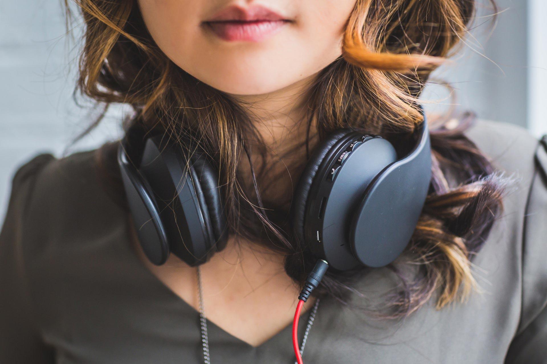 Student Academy Musique et concentration vont-ils de pair ?