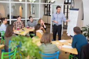 Formation en méthode de travail | Concentration, mémorisation, organisation | Student Academy