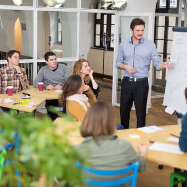 Student Academy Formation en méthode de travail | Concentration, mémorisation, organisation | Student Academy