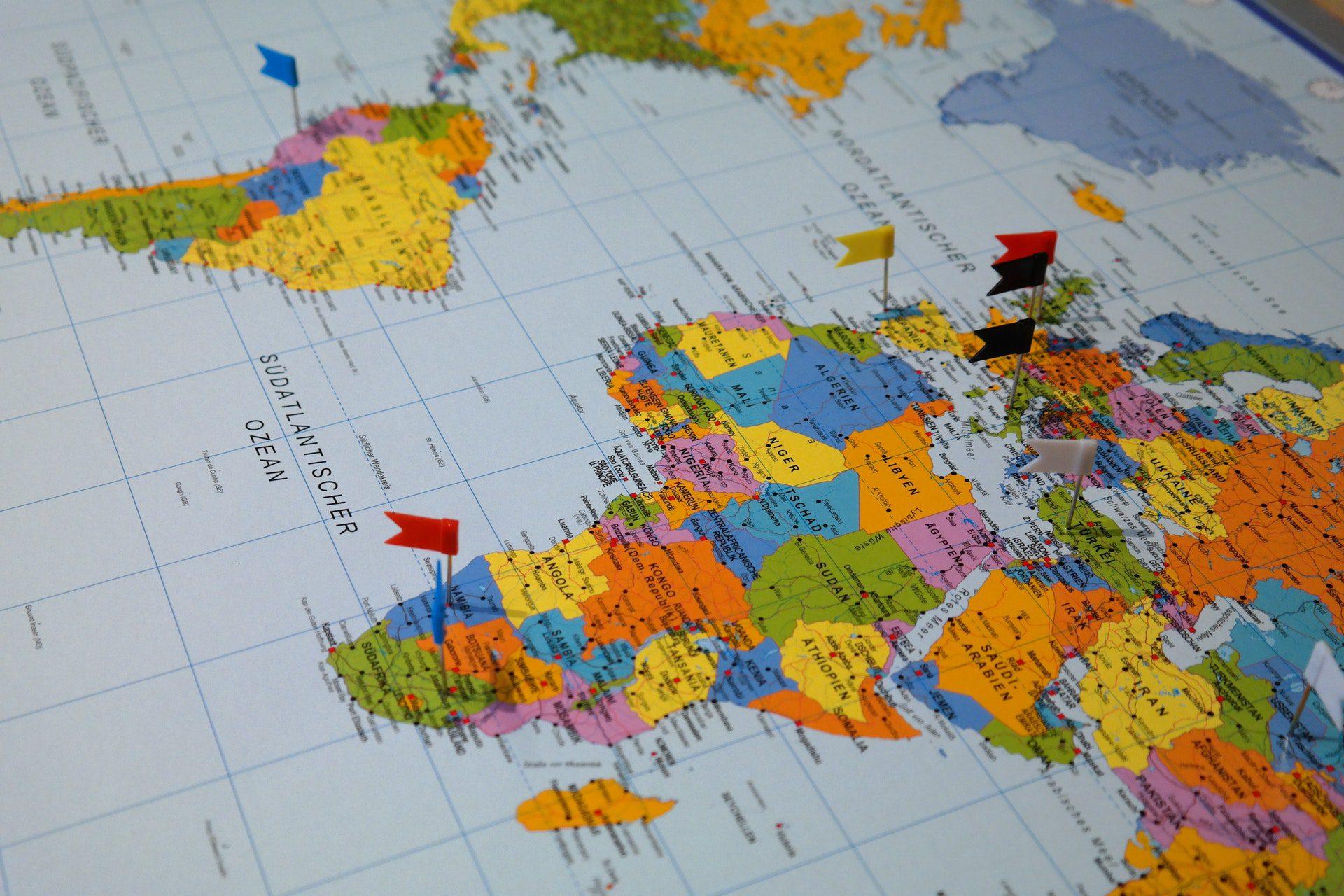 Student Academy Comment apprendre une langue étrangère par soi-même rapidement ?