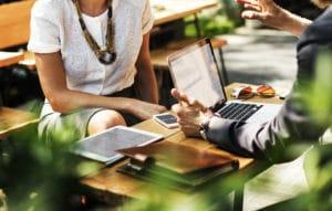 Préparer entretien d'embauche | Student Academy