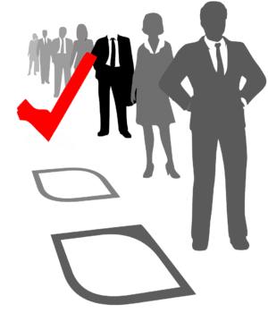 Soigner son CV et sa lettre de motivation | Student Academy