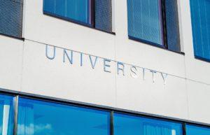 Université ou haute école ? | Student Academy