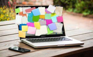 Planifier et s'organiser | Planning d'étude | Student Academy