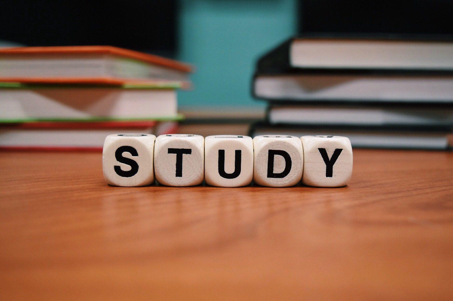 Student Academy Top 15 des crackings en examens