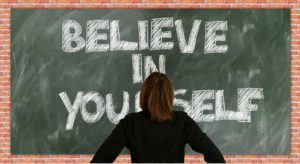 Confiance en soi | Student Academy