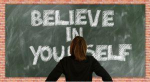 Confiance en soi   Student Academy