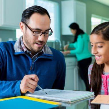 Student Academy Cours particuliers sur-mesure | Professeurs spécialisés pour étudiants du secondaire | Student Academy