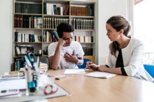 Méthode de travail - Blocus assisté - Cours particuliers | Student Academy