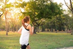 Faire du sport, transforme ta fatigue nerveuse en fatigue physique