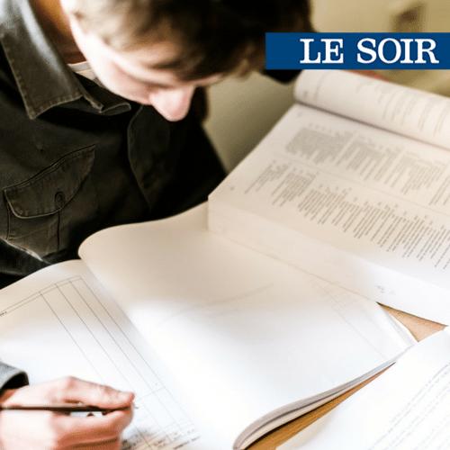 Lesoir-3-Presse-Student-Academy