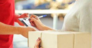 Logistique et livraison | métier d'avenir | Student Academy