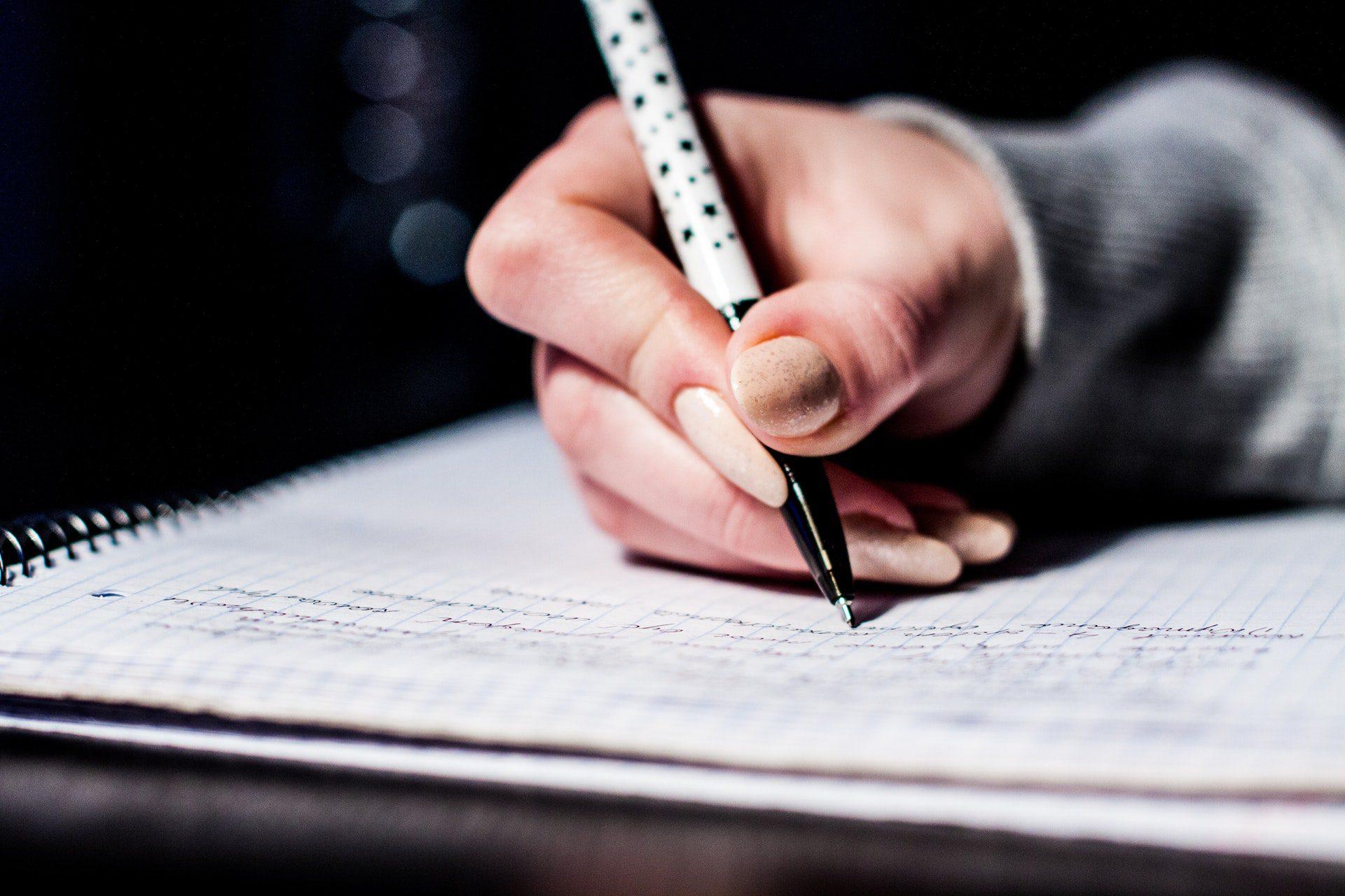 Student Academy Les 10 meilleures excuses pour avoir raté tes examens
