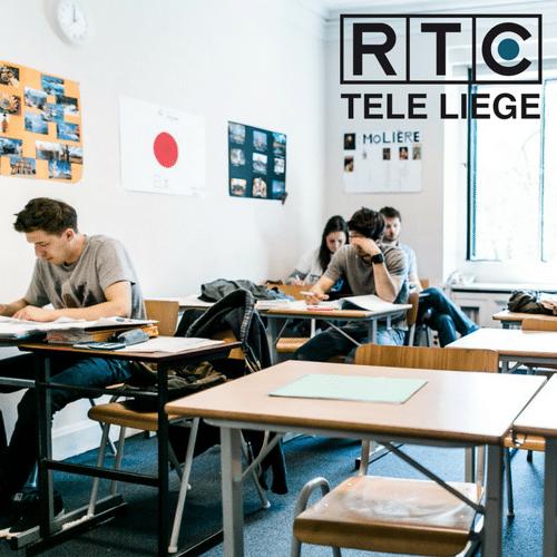 RTCLiege-Presse-Student-Academy
