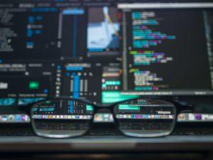Scientifiques des données | métier d'avenir | Student Academy