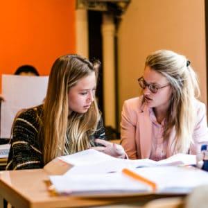 Week-end méthode de travail | Student Academy | concentration, mémorisation, organisation