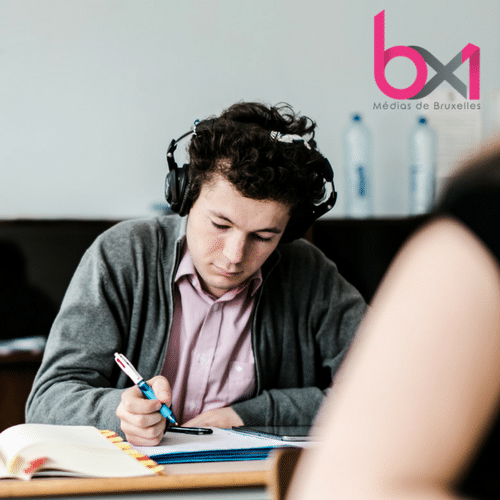 bx1-Presse-Student-Academy