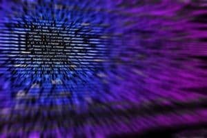 Expert en cyber sécurité | Métier d'avenir | Student Academy