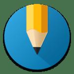 My Home Work Student Planner, app pour planifier les échéances de tes travaux | Student Academy