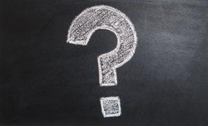 Méthode du questionnement permanent | méthode de travail | Student Academy