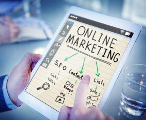 Marketing, design et communication   métier d'avenir   Student Academy