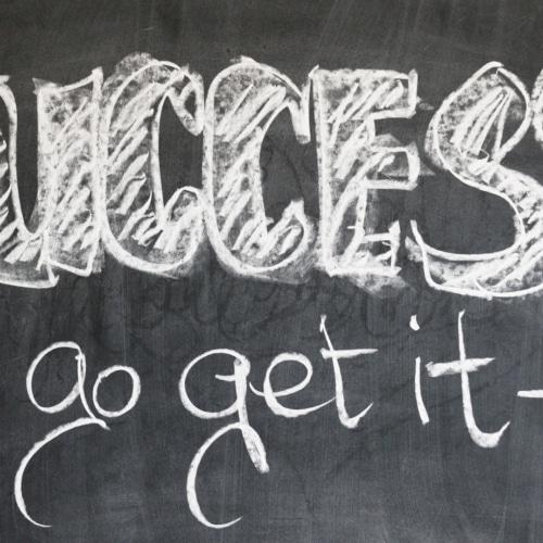 Student Academy 5 conseils pour réussir ton blocus ! (2/3)