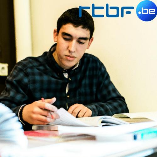 rtbf-2-Presse-Student-Academy