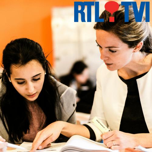 rtl-tvi-Presse-Student-Academy