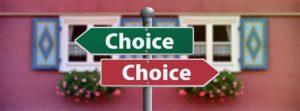 Faire le bon choix d'étude | Student Academy