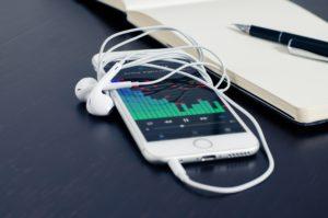 Choix du style musical | musique et concentration | Student Academy