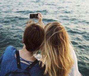 Vacance et voyage | bon plan étudiant | Student Academy