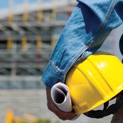 Student Academy Préparer examen d'entrée ingénieur civil (polytech) de l'ULg