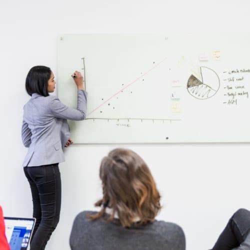 Student Academy Comment réussir un examen oral en 5 étapes ?