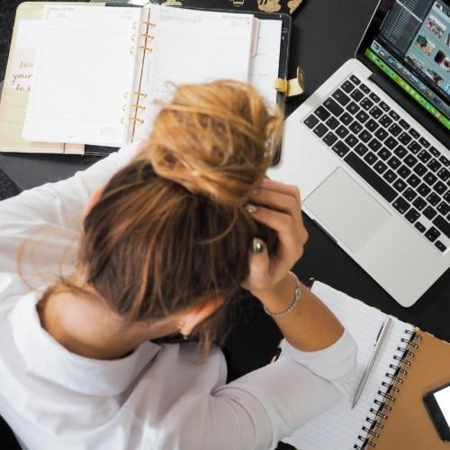 Student Academy 7 solutions pour dominer ton stress en période d'examen