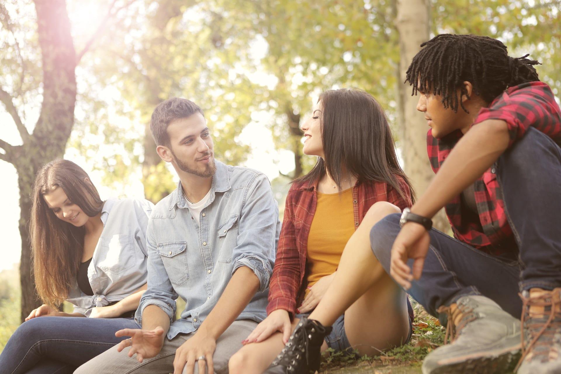 Student Academy Comment mener à bien le passage en supérieur ?