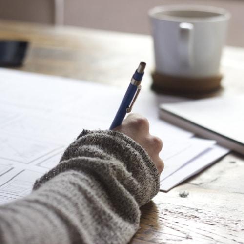 Student Academy Comment rédiger un bon résumé ?
