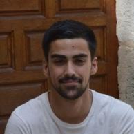 Student Academy Hamad - 6ème secondaire