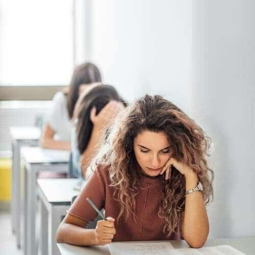 Student Academy Comment réussir un examen en 9 étapes ? (3/3)