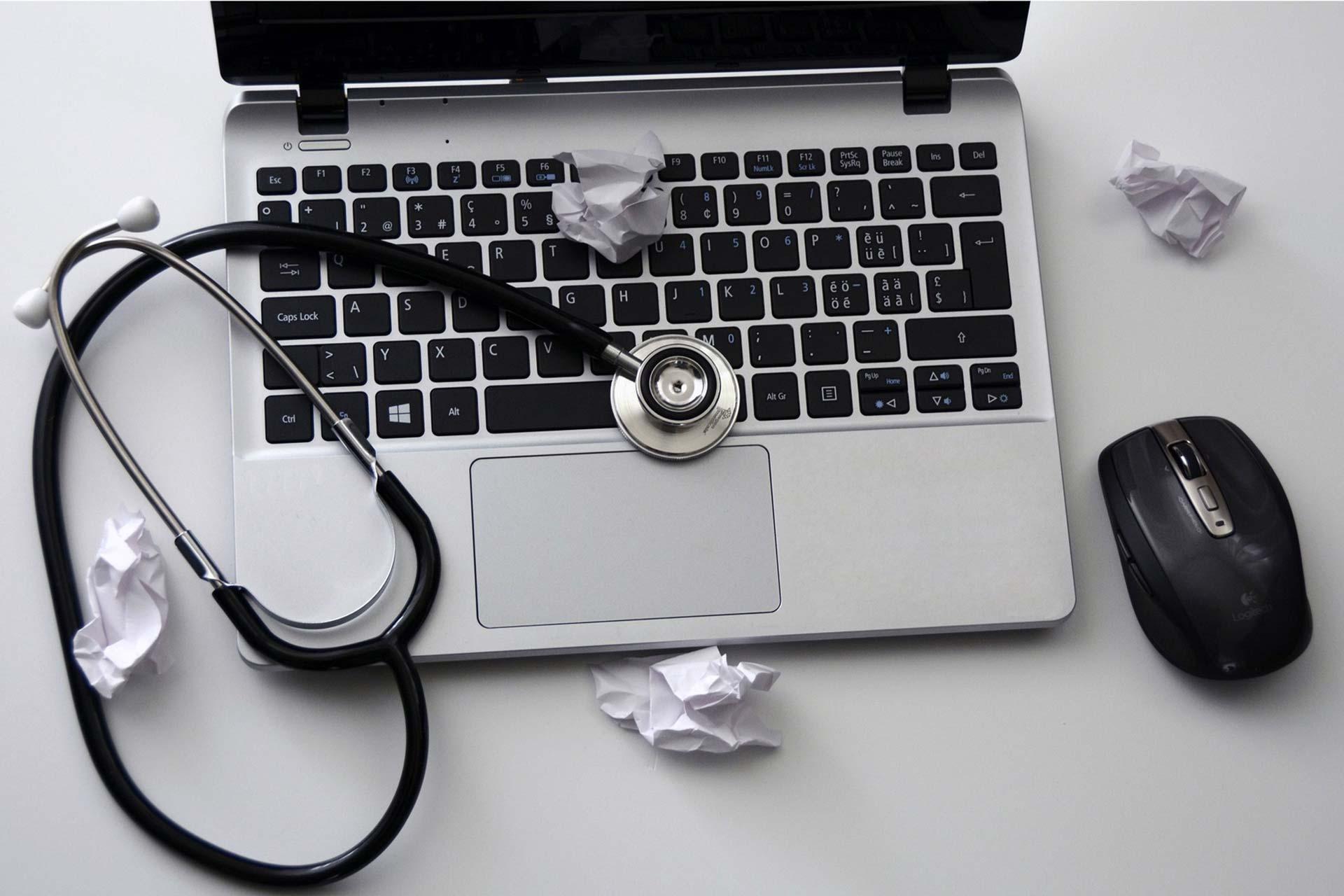 Student Academy Examen d'entrée médecine ou dentisterie 2020