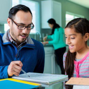 Student Academy Cours particuliers à domicile pour les élèves du primaire | Student Academy
