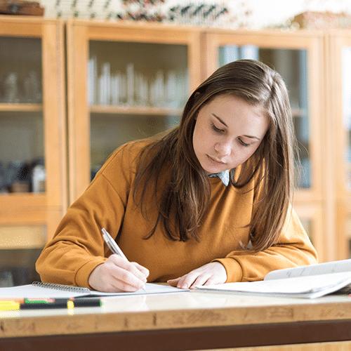 Student Academy Le CE1D, comment s'y préparer ?