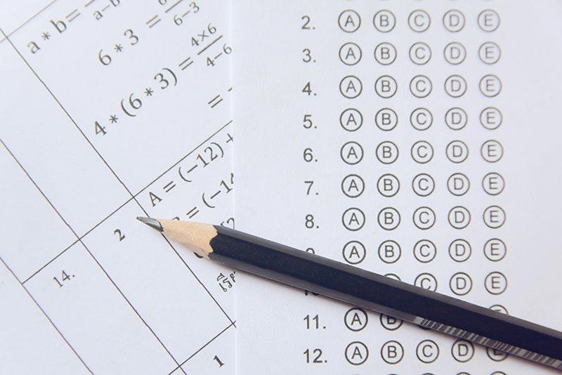 Examen blanc polytechnique – Gratuit