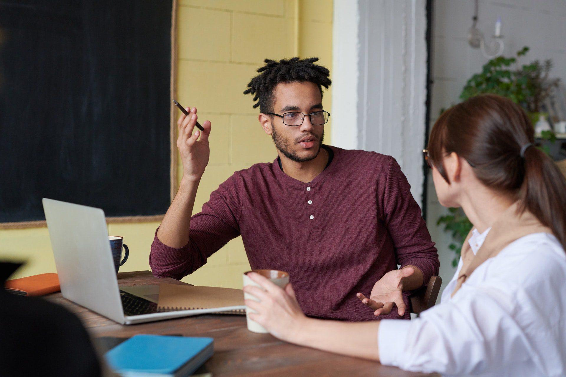 Student Academy Comment devenir professeur particulier ?