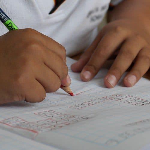 Student Academy Difficultés scolaires : comment aider son enfant ?